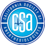 California Association of Anesthesiologists