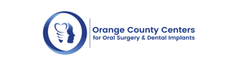 OC Center for Surgery and Implants Logo